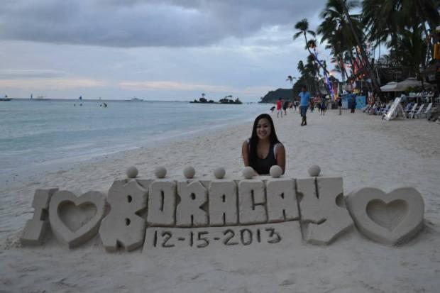 Boracay Philippines 19