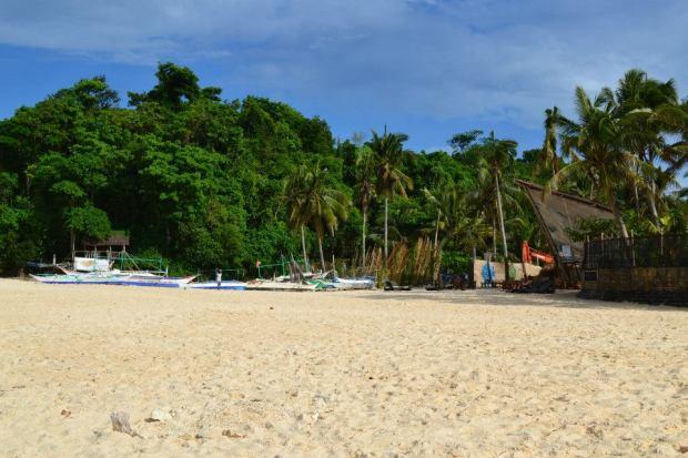Boracay Philippines 10