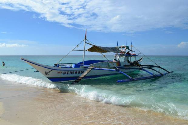 Boracay Philippines 8
