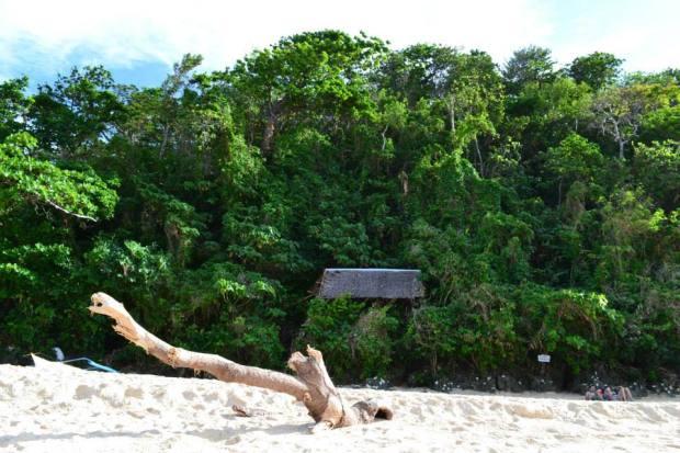 Boracay Philippines 9