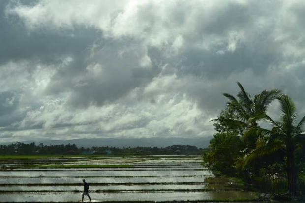 Boracay Philippines 4
