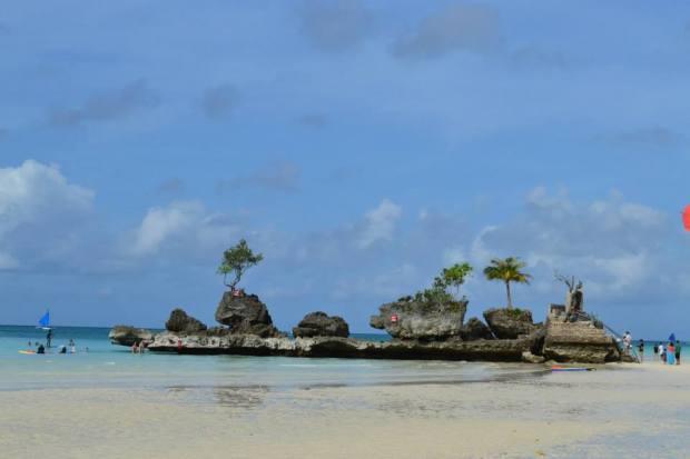 Boracay Philippines 6