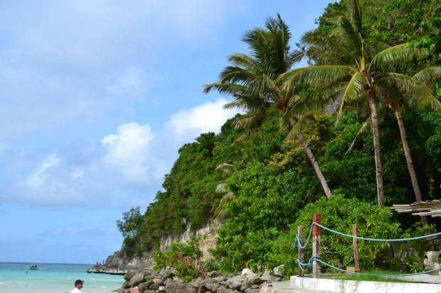 Boracay Philippines 17