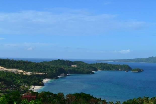 Boracay Philippines 12