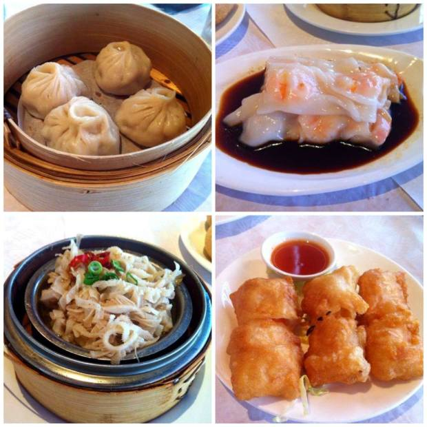 dimsum collage 2