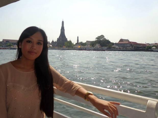 Thailand Bangkok 4