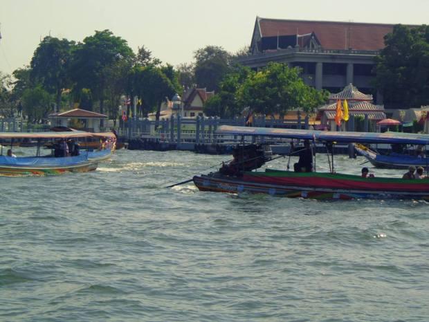 Thailand Bangkok 5