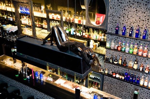 skyybar bar